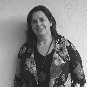 Sabine Baetens