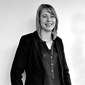 Ellen Van Steenberge