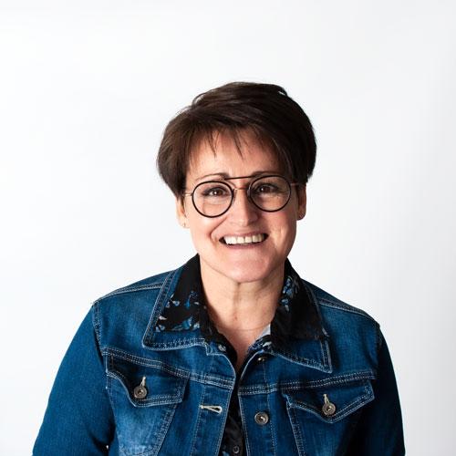 Lucrèce Noben
